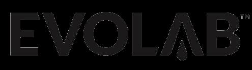 Evolab' company logo