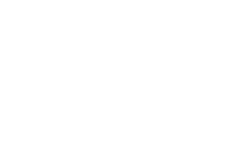 Culta' product logo white
