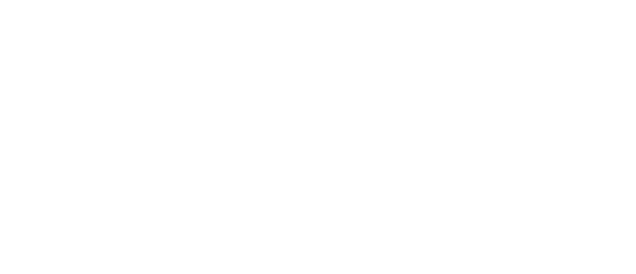 Grassroots' company logo white