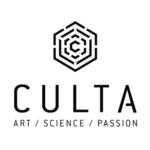 Culta' logo