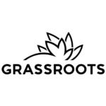 Grassroots' logo