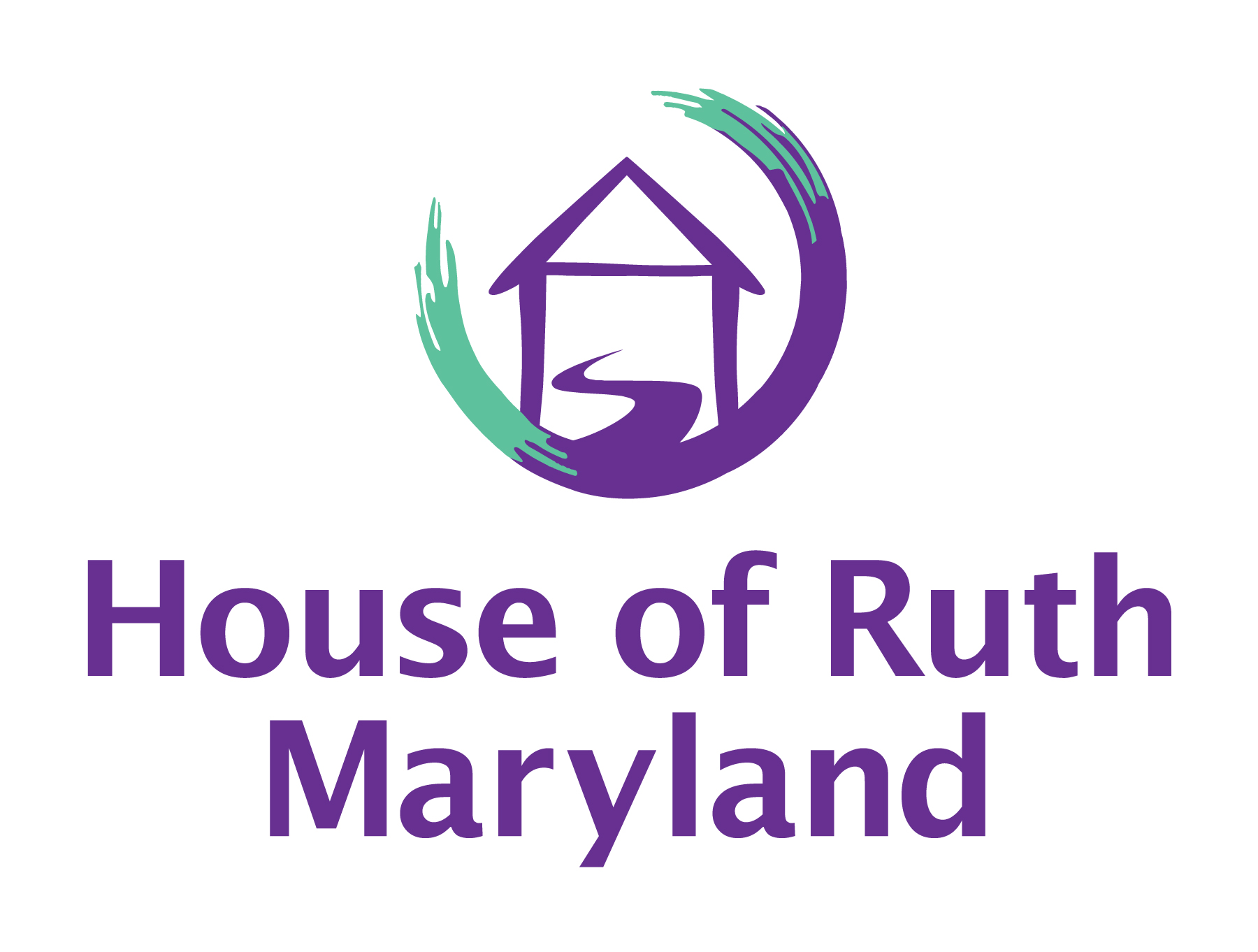House of Ruth' Maryland logo